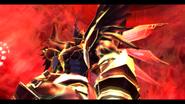Vermillion Throne - Vermillion Apocalypse 3 (sen2)