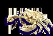 Snow Crab (Sen III).png