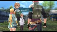 Tita - Screenshot (Sen III) 02