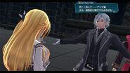 Black Alberich - Screenshot 3 (Sen IV)