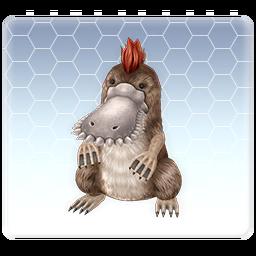 MON058 (Sen IV Monster).png