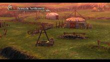 Nord highlands - nomadic settlement 3 (sen1).jpg