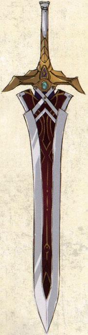 Aurelia Sword - Concept Art (Sen II).jpg