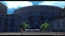 Heimdallr (Racecourse Plaza) - Introduction (CS III).png