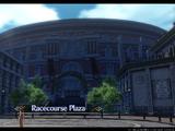 Heimdallr/Racetrack Plaza