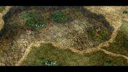 Rolent - Malga Trail 5 (Sky1)