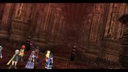 Infernal Castle - Stratum 392 (sen2)