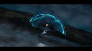 Liber Ark 3 (SC)