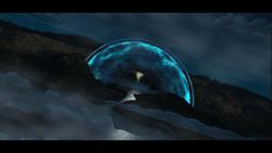 Liber Ark 3 (SC).png