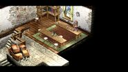 Rolent - City - Bracer Guild 2 (Sky1)