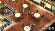 Bose - Anterose Restaurant 3 (SC)