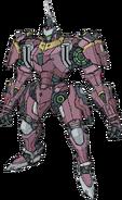 Drakken II - Thors II 1 (Sen III)