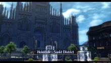 Heimdallr (Sankt District) - Introduction (CS III).png