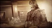Ironbloods & Osborne 1 - Flashback (Hajimari)