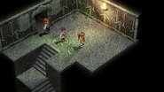 Ruan - Underground Ruins 6 (SC)