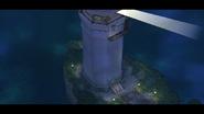 Ruan - Varenne Lighthouse 8 (FC)