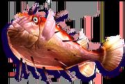 Spiky Puffer (Sen III).png