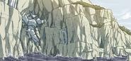 Bryonia Island 2 - Concept Art (Sen III)