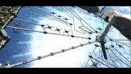 Liber Ark - Video 5 (SC)