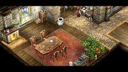 Liberl - Bright Family House 1 (Sky1)