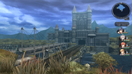 Twin Dragons Bridge 2 (sen2)