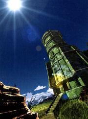 Esmelas Tower - Render (FC).jpg