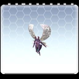 MON110 (Sen IV Monster).png