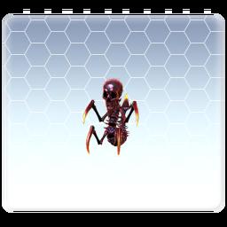 MON144 (Sen IV Monster).png