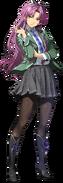Renne Bright (Kuro)