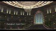 The Pantagruel - Interior 3 (sen2)