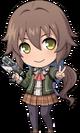 Towa Herschel - SD (Sen II).png