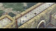 Bose - Haken Gate 2 (Sky1)