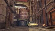 Edith - Downtown (Kuro)