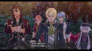 Gaius Worzel - Screenshot 4 (Sen IV)
