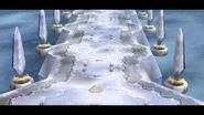 Liber Ark - Axis Pillar entrance 2 (SC)