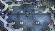 Grancel - Sealed Area 5 (FC)