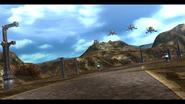 Crossbell - Tangram Hill 2 (sen2)