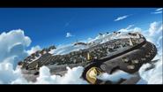 Liber Ark - Video 6 (SC)