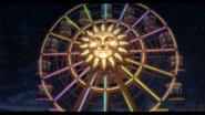 Mishelam Ferris Wheel Photo (Sen IV)