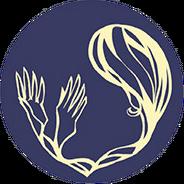 Deva - Concept Art 1 (Sen III MQ)