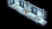Machine - Arseille 6 (SC)
