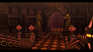 Infernal Castle - Stratum 31 (sen2)