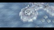 Liber Ark - Factoria 2 (SC)
