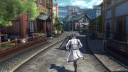 Rean - Screenshot (Sen III) 03