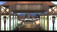 Celdic - Grand Market 1 (sen2)