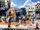 Central Square - Official Artwork (Zero).jpg
