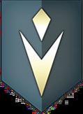Class VIII - Emblem (Sen III).png