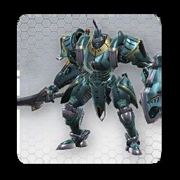 Drakkhen (Sen Monster).png