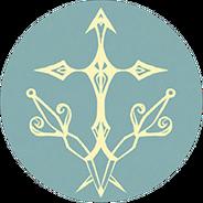 Dynamis - Concept Art 2 (Sen III MQ)