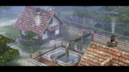 Zeiss - Elmo Village 1 (FC)